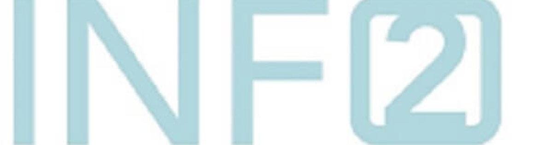 Sabo informeert over participatie, onderzoeksresultaten gemengd wonen, editie 2